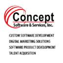Concept Software & Services Logo