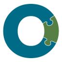 Oak City Labs Logo