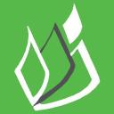 DocuWrx Logo