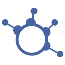 MKE Software Logo
