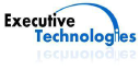 Exec Technologies VA Logo