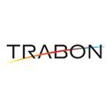 Trabon Solutions Logo
