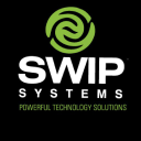 Swip Systems Incorporated Logo