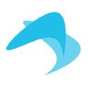Rithmatics Logo