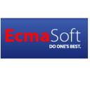 EcmaSoft Logo