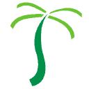 Oasis Digital Logo