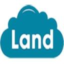 landoncloud Logo