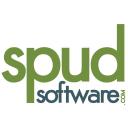 Spud Software Logo
