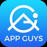 App guys icon