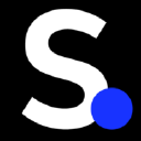 Sytepoint Logo