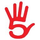 Hi5 Media Group Logo