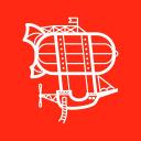 Airship Logo