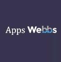 Apps Webbs Logo