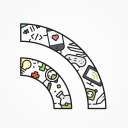MEDL Mobile Logo