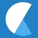 Credencys Solutions Logo