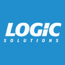Logic Solutions Logo
