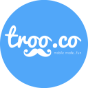 TrooMobile Logo