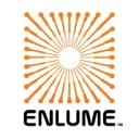 EnLume Logo
