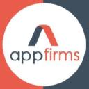 AppFirms Logo