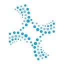 InnoviMobile Logo