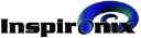 Inspironix Logo