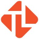 TapLane Logo