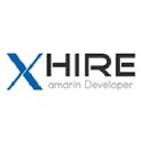 Xamarin Developer Logo