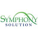 Symphony Solution Logo