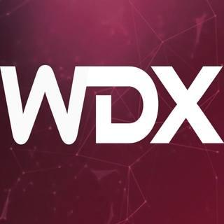 WDX Technologies, LLC Logo