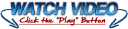 Better Marketing Logo