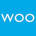 Woo Creative Logo