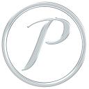 Platinum Brands Logo