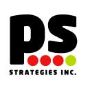 PS Strategies Logo