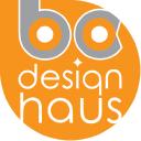 BC DESIGN HAUS Logo