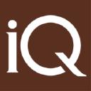 IQbranding Logo
