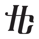 Harvey Creative Logo