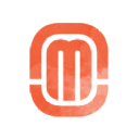 Studiomax Design Logo