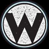 Ws icon simple