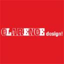Clarence Lee Design Logo
