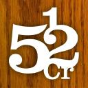 512 Creative Logo