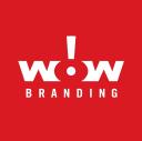 wowbranding Logo