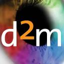 Design2Market Logo