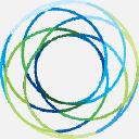 Sulzer Logo