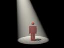 Spotlight Grabber Logo