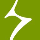 Shafer Huguley Logo