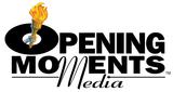 Opening mm logo