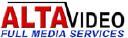 ALTA Video Productions Logo