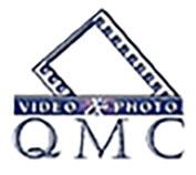 Quality Multimedia Creations Logo