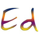 Ed Edited It Productions Logo