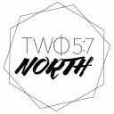 Two57North Logo
